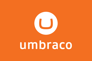 Umbraco, hét open source cms