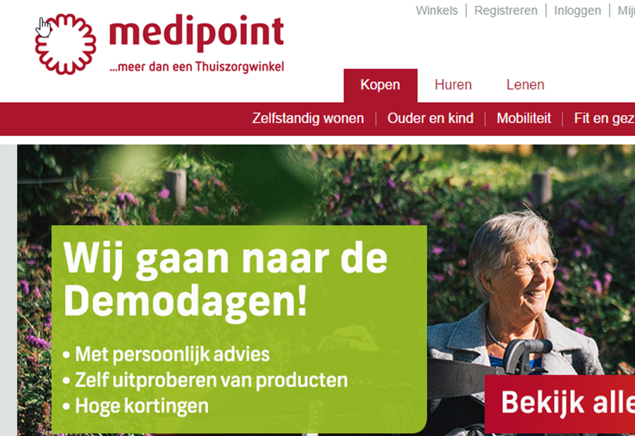medipoint.png